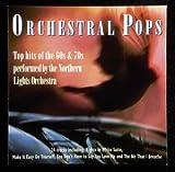 Orchestral Pops