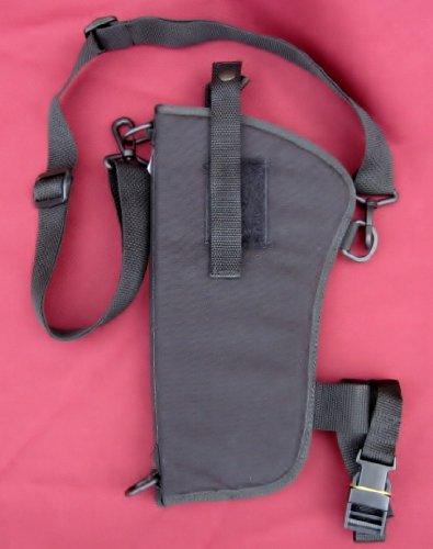 Federal Scope Shoulder Holster 7 1/2