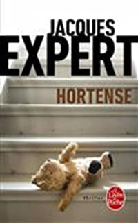 hortense - poche