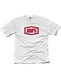 Mens Essential Men's T-Shirt
