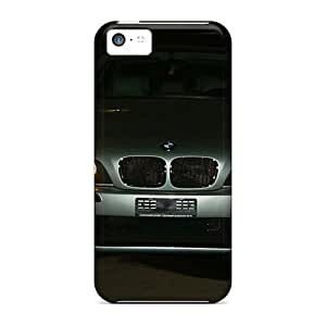 High-quality Durability Cases For Iphone 5c(bmw Car)