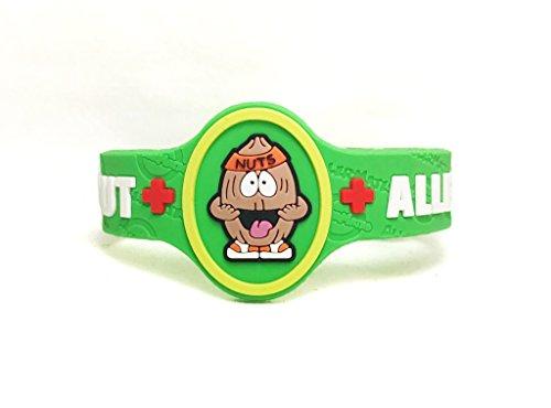 allermates-kids-medical-wristband-nutso-tree-nut-allergy