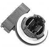 Standard Motor Products S776 Pigtail/Socket