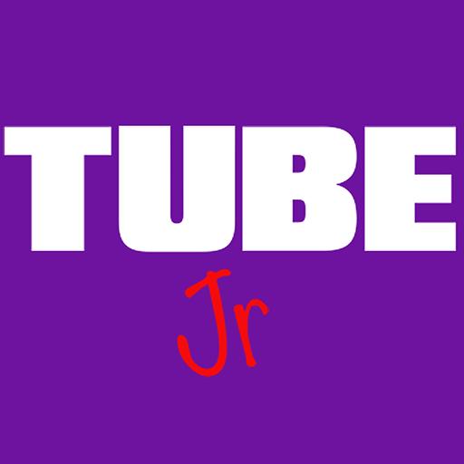 TUBEjr -