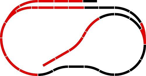 Buy marklin z scale train set
