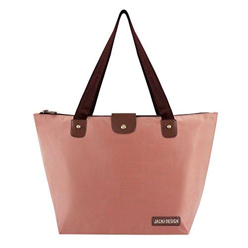 jacki-design-essential-large-foldable-tote-bag-rose
