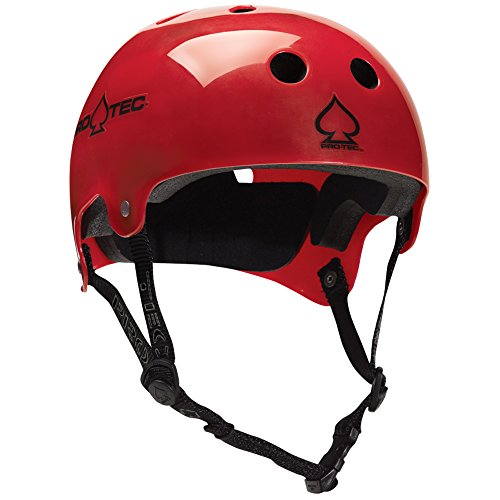 Top Scooter Helmets