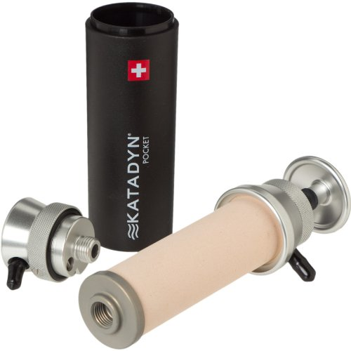 Katadyn-Pocket-Water-Microfilter