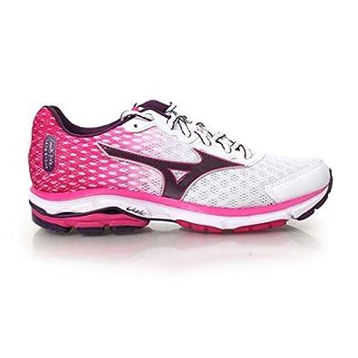 mizuno running shoes 2015