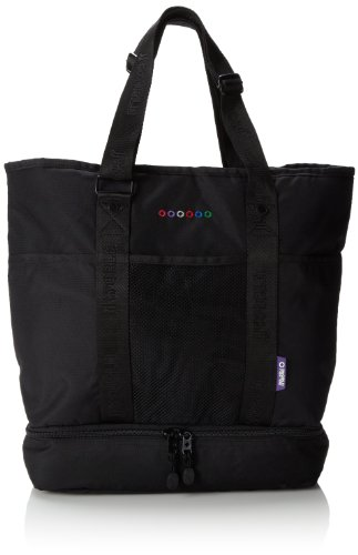 j-world-new-york-elaine-tote-bag-black-one-size