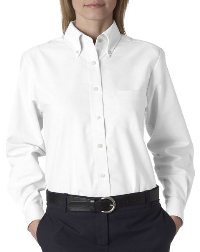 dress shirts with long tails - 5