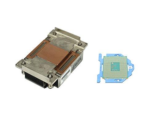 HP DL160 G9 E5-2640V3 2.6 8C CPU Kit 733935-L21