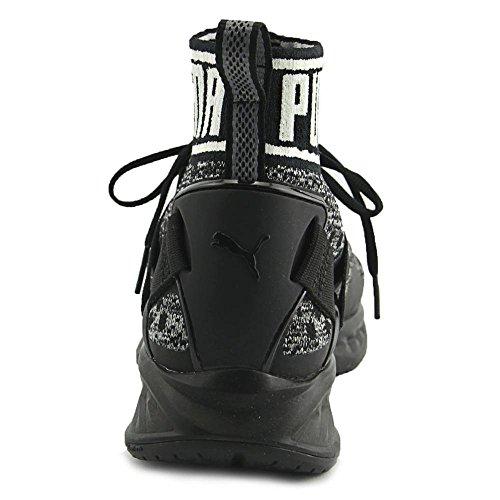 sale retailer b7b3d 4a701 PUMA Men s Ignite Evoknit Cross-Trainer Shoe · related-product. NIKE Men s  Kwazi Basketball Shoes · related-product. Nike Women s Air Presto Mid  Utility ...