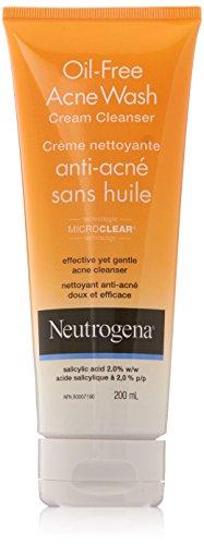 neutrogena-oil-free-acne-wash-cream-cleanser-200ml
