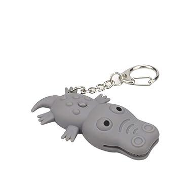 Cebbay-Mano de juguete Juguetes para niños Regalo del día de ...
