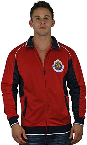 chivas-jacket-track-soccer-adult-sizes-soccer-football-official-merchandise-large-yellow