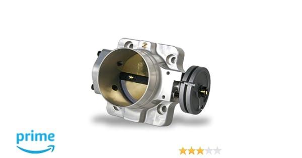 Skunk 2 309050040 Pro Series Throttle Body