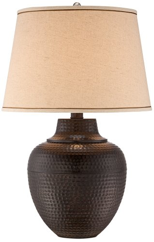 Large Table Lamps for Living Room Amazoncom