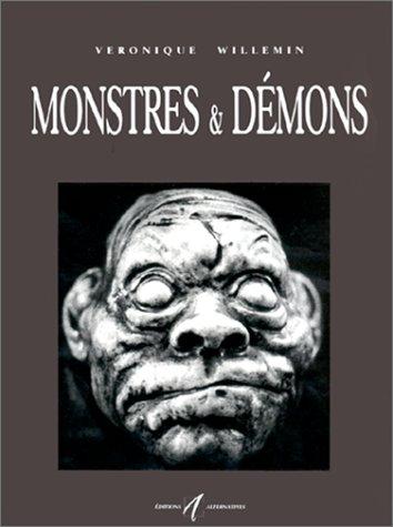 Monstres et démons