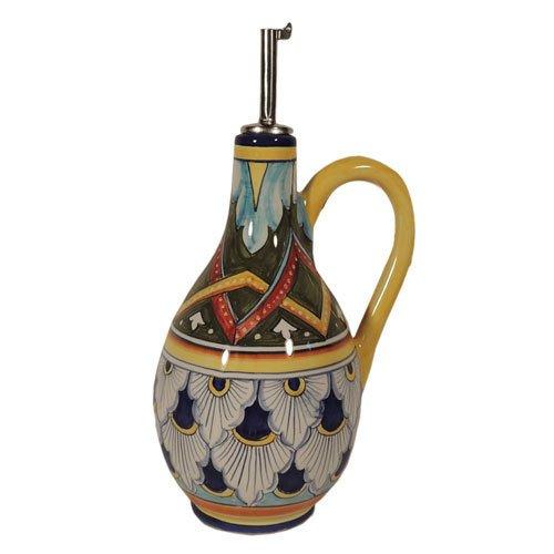 Vario Ceramic - 6