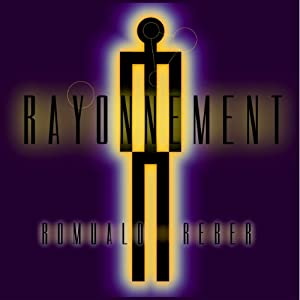 Rayonnement [Radiation] Audiobook