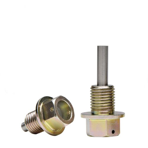 Skunk 2 657050030 Magnetic Oil Plug