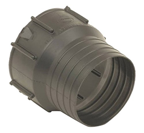 Advanced Drainage Systems 0462Aa 4  Snap Drain Adapter