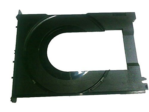 Feicuan Replacement Disk DVD Drive Tray for XBox 360 for sale  Delivered anywhere in USA