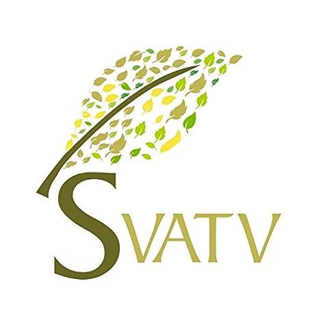 considerate service SVATV Wild Musk :: Hand Rolled Masala Incense ...