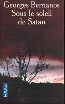 Sous le soleil de Satan par Bernanos