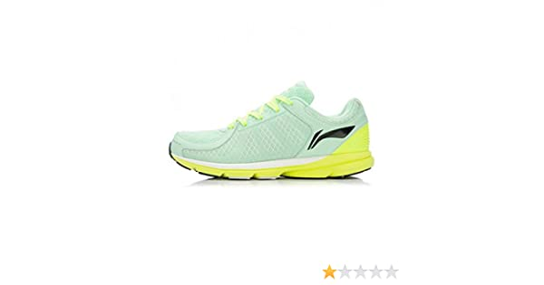 Xiaomi – Zapatos de Deporte connectées Lady Style Color – Verde Anis, números – 38: Amazon.es: Electrónica