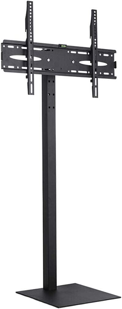 ROMX Soporte Universal para TV - Mesa Superior de sobremesa para ...