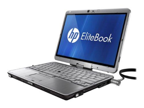 HP EliteBook 2760p Tablet Intel PRO/WLAN Drivers for Windows Mac