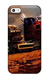 XlDfLxO6274Egxdh Transformers Age Of Extinction Awesome High Quality Iphone 5/5s Case Skin