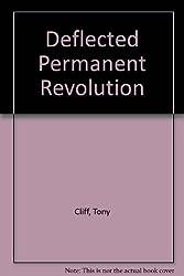 Deflected Permanent Revolution