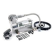 Viair 38033 Compressor Kit