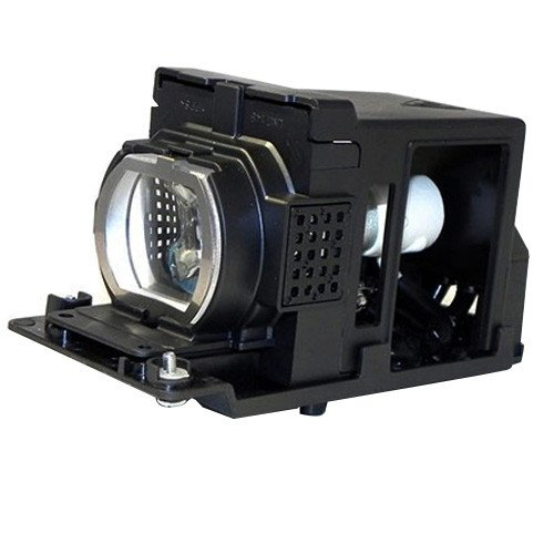 Toshiba TLP-XD2000 LCD projector Assembly with High Quality Original Bulb Inside -
