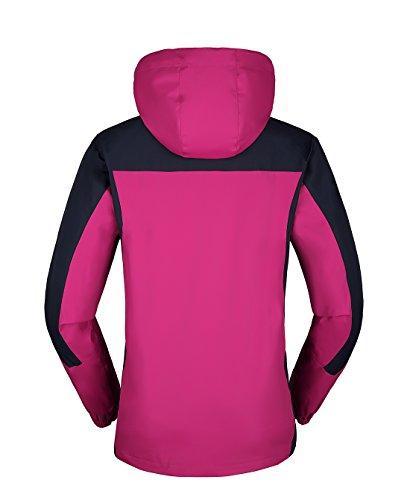 Buy ski jacket review