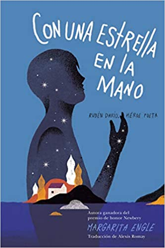 Amazon.com: Con una estrella en la mano (With a Star in My ...