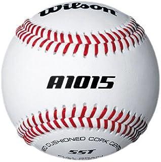WILSON High School Play Baseball (12) WTA1015BSST