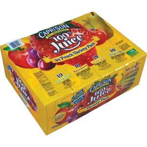 capri-sun-100-percent-juice-variety-6-oz-pack-of-40