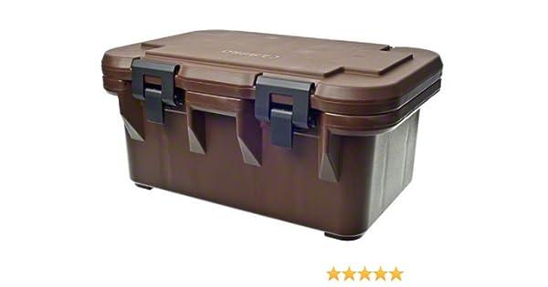 Cambro (UPCS180131) Top-Load Food Pan Carrier - Ultra Pan S-Series