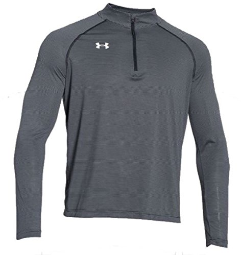 Under Armour Mens Pullover - 5