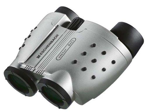 Eschenbach fernglas vektor amazon kamera