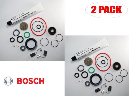 Bosch 11236VS Rotary Hammer Replacement Service Pack # 1617000262 (2 PACK)