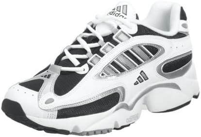 Amazon.com: adidas Ozweego de los hombres Classic – Running ...