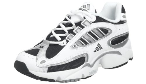 Image Unavailable. Image not available for. Colour  Adidas Men s Ozweego  Classic Running Shoe ... 1efa5f3d2