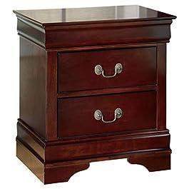 Ashley Furniture Signature Design – Alisdair...