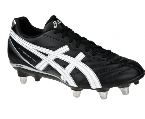 ASICS Lethal Scrum Men's Rugby Boots