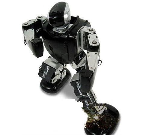 Robots de combate de metal GOWE: Amazon.es: Bricolaje y herramientas
